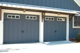 Custom Garage Doors Amp Fireplaces Inc Tallahassee Garage