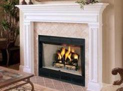 Custom Garage Doors Amp Fireplaces Inc Tallahassee Garage